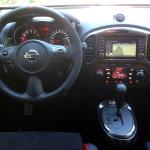 Nissan Juke NISMO RS 12